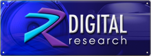 http://www.digitalresearchcaraudio.com/